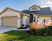 25160 Golf Lake Cir, Bonita Springs image