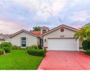 3302 Clubview DR, North Fort Myers image