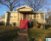 227 Ridgewood Ave, Fairfield image