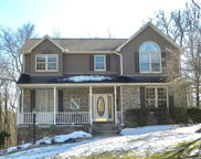 450 Settlers Village Circle, Cranberry Twp image