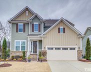 1221 Stonemill Falls Drive, Wake Forest image