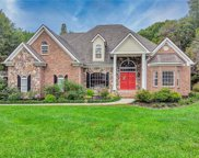 190 Almont Forest Drive, Clemmons image