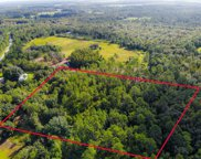 6814 Oil Well Road, Clermont image