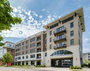 940 Maple Avenue Unit 201, Downers Grove image