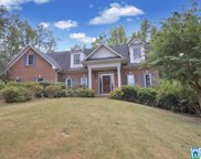 1096 Country Club Ct, Hoover image