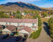 148 Elcho Avenue Unit 10, Crested Butte image