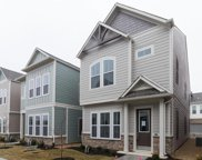 13284 Lieder  Way, Fishers image