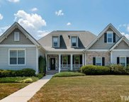 220 Single Tree Circle, Haw River image