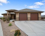 2688  Whisper Court, Grand Junction image