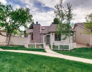 3115 Lake Park Way, Longmont image
