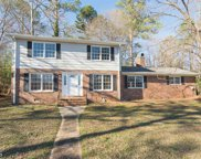 310 Forest Heights Dr, Athens image