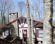 222 Spring Branch Road, Beech Mountain image