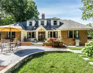 43 48th  Street, Indianapolis image