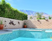 1597 Racquet Club, Palm Springs image