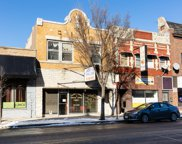 3218 West Lawrence Avenue, Chicago image
