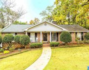 2620 Oneal Cir, Hoover image