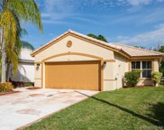 1973 Nw 208th Ter, Pembroke Pines image