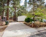 4318 E Crystal Drive, Flagstaff image