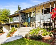 9322 45th Ave SW, Seattle image