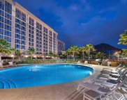 7000 Hawaii Kai Drive Unit 3801, Honolulu image