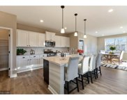 11518 Shady View Lane  N, Rogers image