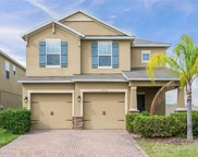 2732 Monticello Way, Kissimmee image