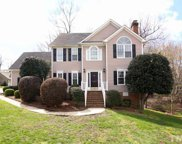 101 Centerville Court, Cary image