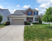 12898 Thames  Drive, Fishers image