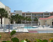 105 Pulsipher Avenue Unit #303, Cocoa Beach image