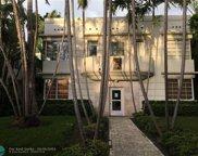 1569 Michigan Ave Unit 13, Miami Beach image