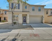 2229 N 95th Avenue, Phoenix image