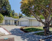 26838     Basswood Avenue, Rancho Palos Verdes image