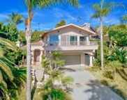 1542 Monmouth Dr, Pacific Beach/Mission Beach image