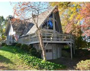 121  Shady Cove Road, Troutman image