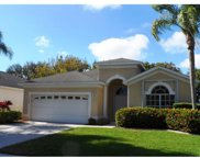 1754 Emerald Cove CIR, Cape Coral image