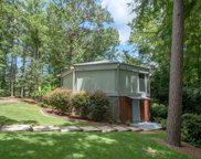 3036 Twin Pine Road, Thomson image