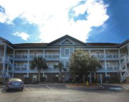 5801 Oyster Catcher Dr. Unit 1911, North Myrtle Beach image
