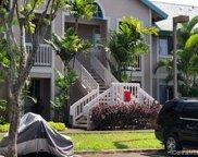 94-870 Lumiauau Street Unit E204, Waipahu image
