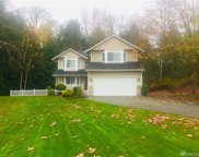 9917 79th Dr NE, Marysville image