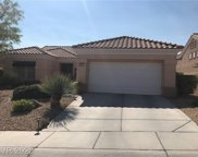 10317 Bent Brook Place, Las Vegas image