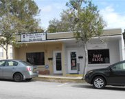 741 8th Street, Clermont image