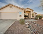 11845 N Cassiopeia, Oro Valley image