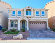 8557 Silver Coast Street, Las Vegas image