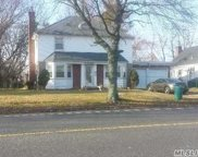 122 Rockaway  Parkway, Valley Stream image