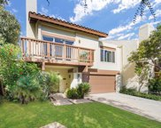 621 Hollyburne Lane, Thousand Oaks image