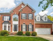 11622  Knightsdale Drive, Charlotte image