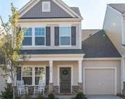 105  Brookshire Lane Unit #D, Statesville image
