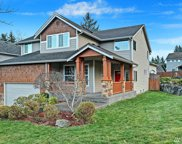 2122 241st St SW, Bothell image