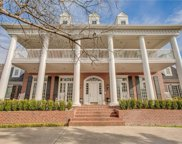 410 Forest Oaks Drive, Fairview image