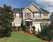 465  Clearwater Drive, Concord image